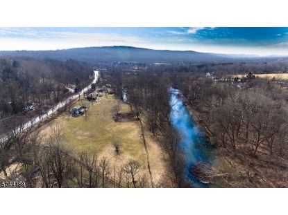 11 MUSCONETCONG RIVER RD  Lebanon Township, NJ MLS# 3689338