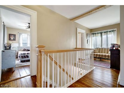 122 - 124 MAIN ST  Andover, NJ MLS# 3689422