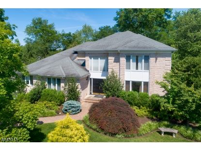 2 INDEPENDENCE CT  Madison, NJ MLS# 3690656