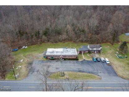97 Route 519  Pohatcong Township, NJ MLS# 3690805