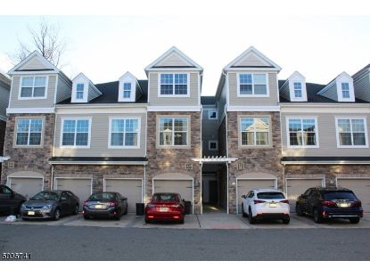 608 LOPEZ LN  Morris Plains, NJ MLS# 3690930