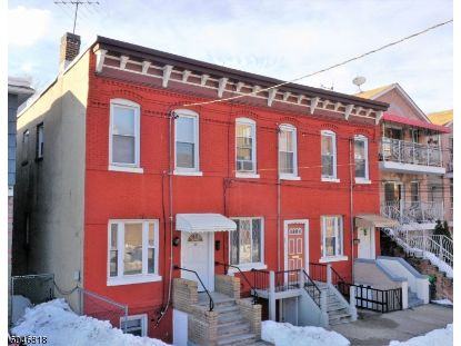 33 Giles Ave  Jersey City, NJ MLS# 3690968