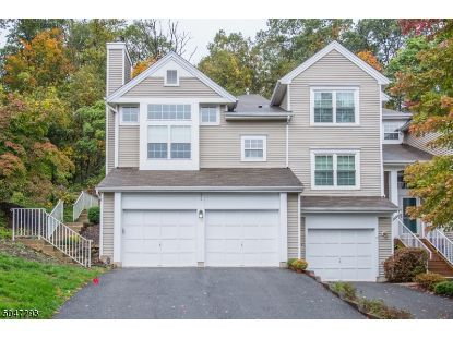 15 Woodmont Dr  Randolph, NJ MLS# 3691308