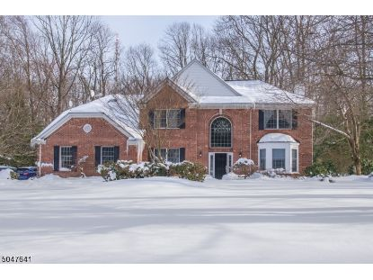 6 Nottingham Way  Randolph, NJ MLS# 3691874