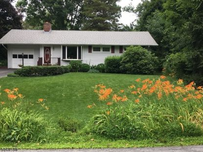 19 Hillcrest Ave  Andover, NJ MLS# 3692114