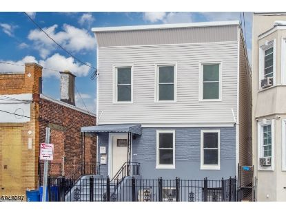 80 Belmont Ave  Jersey City, NJ MLS# 3692339