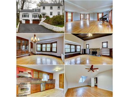 75 REINMAN RD  Warren, NJ MLS# 3692354