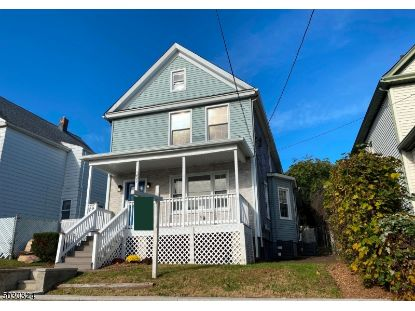 351 Livingston Ave  Lyndhurst, NJ MLS# 3692420