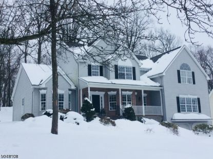 25 Fairfield Ave  Randolph, NJ MLS# 3692541