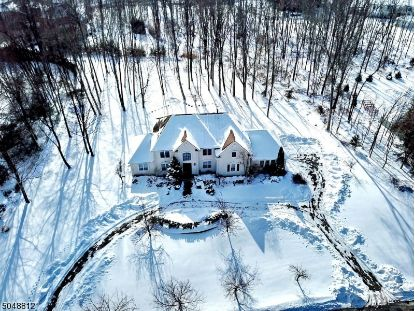 118 Seminary Dr  Mahwah, NJ MLS# 3692622