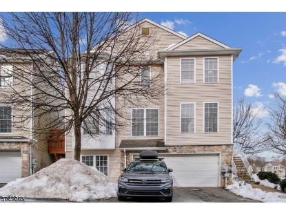 65 Arrowgate Dr  Randolph, NJ MLS# 3692915
