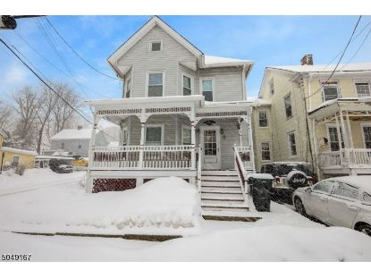 8 Madison St  Newton, NJ MLS# 3692918