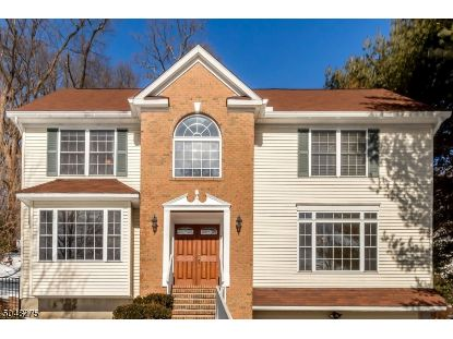 47 Essex Ave  Bernardsville, NJ MLS# 3692933
