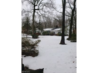 132 Mountainview Rd  Warren, NJ MLS# 3693078