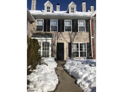 1075 Coventry Way  Mahwah, NJ MLS# 3693494