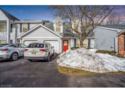 293 Shilling Dr  Franklin Twp, NJ MLS# 3693748