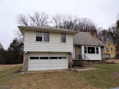 652 Carpentersville Rd  Pohatcong Township, NJ MLS# 3693758