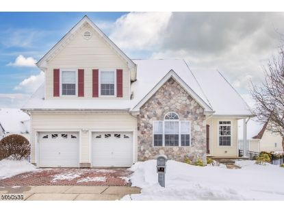 6 Congressional Ct  Monroe Township, NJ MLS# 3694052