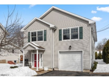 15 Maple Ave  Morris Plains, NJ MLS# 3694057