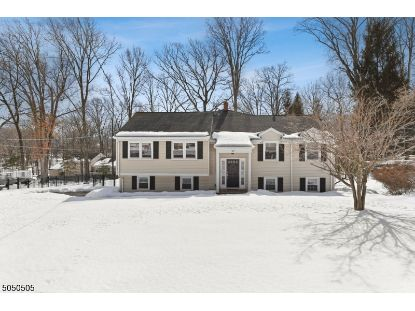 8 Lindabury Ln  Morris Plains, NJ MLS# 3694079