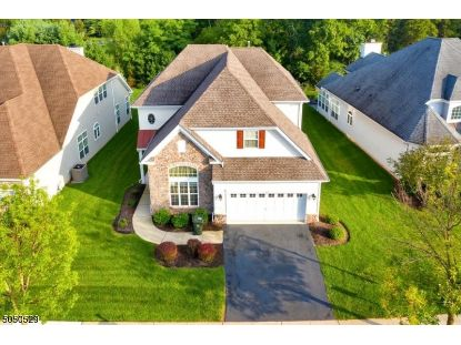 21 Schindler Ct  Franklin Twp, NJ MLS# 3694106