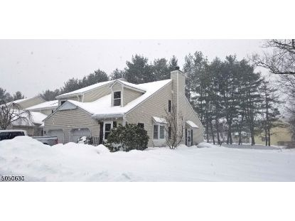 141 Carriage Ln  Newton, NJ MLS# 3694177