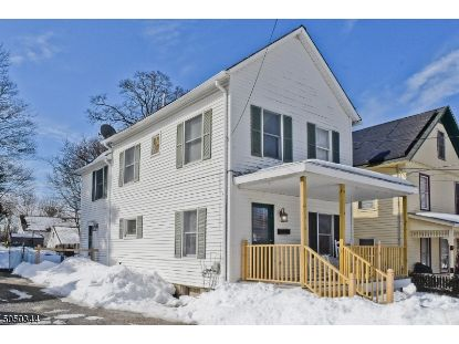 46 Pine St  Newton, NJ MLS# 3694209