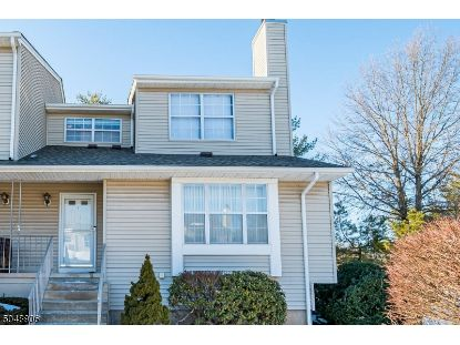 1 WESTLAKE CT  Franklin Twp, NJ MLS# 3694222