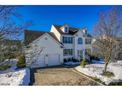 109 Timberhill Dr  Franklin Twp, NJ MLS# 3694266