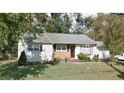 57 Dahmer Rd  Franklin Twp, NJ MLS# 3694364