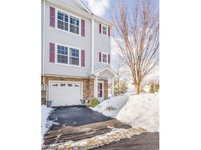 24 ALFRED AVE  Franklin Twp, NJ MLS# 3694400