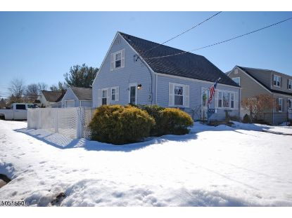 344 Giles Ave  Middlesex, NJ MLS# 3695172