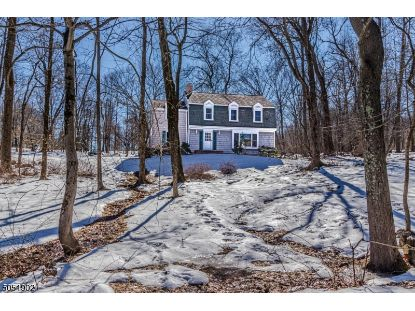 1 Claire Dr  Warren, NJ MLS# 3695238