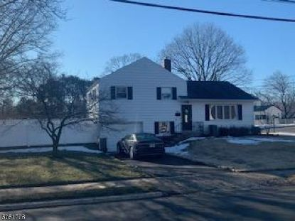 344 Union Ave  Middlesex, NJ MLS# 3695361