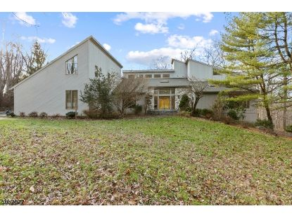 73 Old Stirling Rd  Warren, NJ MLS# 3695367