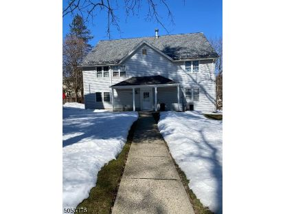 100B Main St  Newton, NJ MLS# 3696492
