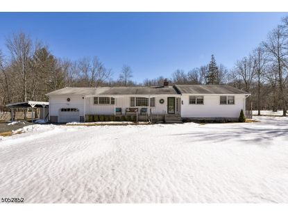 197 Old Forge Rd  Long Hill Twp, NJ MLS# 3696638