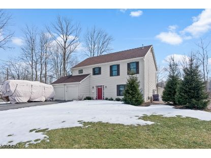 317 Mercer St  Long Hill Twp, NJ MLS# 3697559