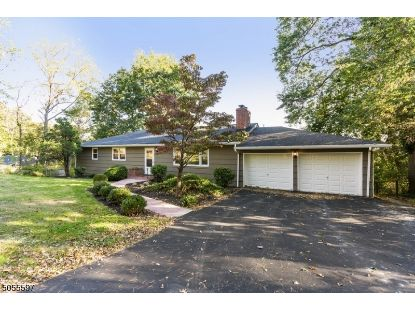1445 Long Hill Rd  Long Hill Twp, NJ MLS# 3698864
