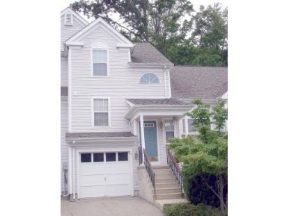 9 Rainier Ct  Allamuchy Twp, NJ MLS# 3700389