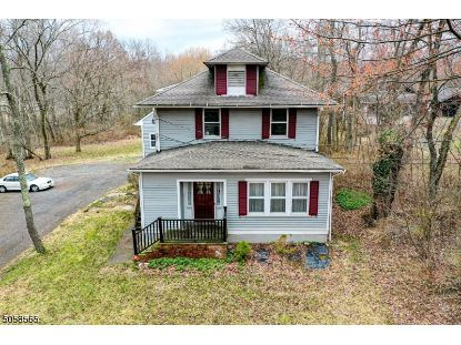 496 Valley Rd  Long Hill Twp, NJ MLS# 3700944