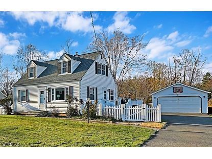 14 Meadowview Rd  Long Hill Twp, NJ MLS# 3701461