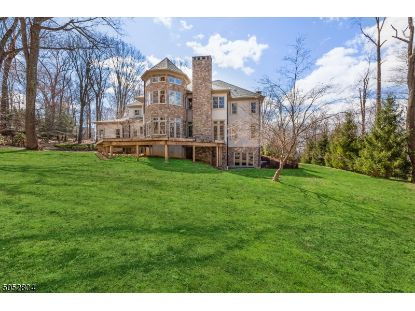 75 Crestview Dr  Bernardsville, NJ MLS# 3701538