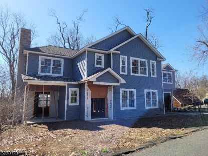 114 Preston Dr  Long Hill Twp, NJ MLS# 3702302
