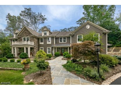 10 Flintlock Ct  Bernardsville, NJ MLS# 3702437