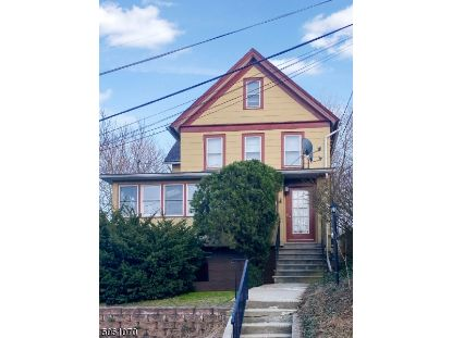 4 Harrison St  Newton, NJ MLS# 3702981