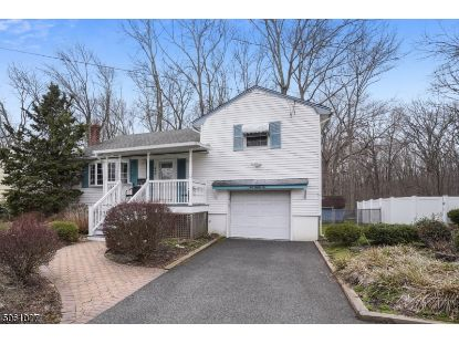 282 Passaic Ave  Long Hill Twp, NJ MLS# 3703031