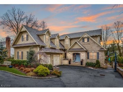 374 White Oak Ridge Rd  Millburn, NJ MLS# 3703407