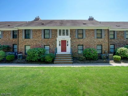 26 Sunrise Drive  Long Hill Twp, NJ MLS# 3703719
