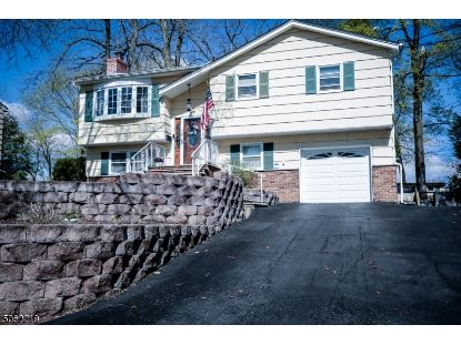 10 Dogwood Dr  Newton, NJ MLS# 3704720